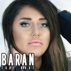 Baran Tahe Khat