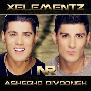 X Elementz Ashegho Divooneh