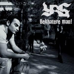 Yas Bekhatere Man 300x300 - متن آهنگ به خاطر من یاس