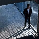 Behzad Leito 23 150x150 - متن آلبوم بیست و سه ۲۳ بهزاد لیتو