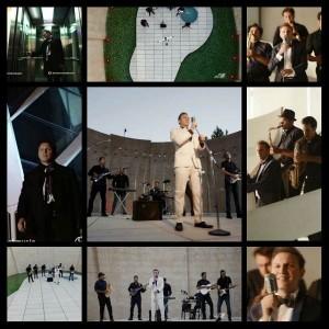 متن آهنگ جدید دوست دارم سامان آراسته