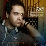 Majid Rostami Begoo Chera 150x150 - متن آهنگ جدید بگو چرا مجید رستمی