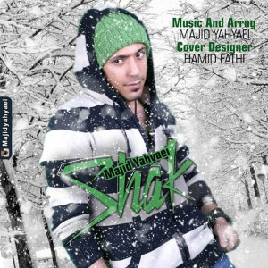 Majid Yahyaei Shak 300x300 - متن آهنگ جدید شک مجید یحیایی