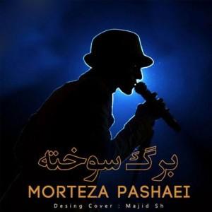 Morteza Pashaei Barge Sookhte 300x300 - متن آهنگ جدید برگ سوخته مرتضی پاشایی