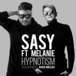 Sasy Hypnotism Ft Melanie 150x150 - متن آهنگ جدید هیپنوتیزم ساسی مانکن و ملانی