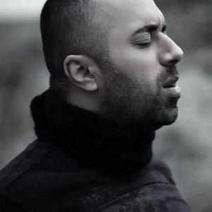 متن آهنگ تو نمیدونی یاسر محمودی و پیمان صادقی