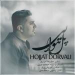 Hojjat Dorvali Pol Havaei 150x150 - متن آهنگ جدید پل هوایی حجت درولی