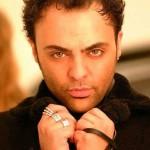 متن آهنگ جدید برو برو شهرام کاشانی و بهرام فرداد