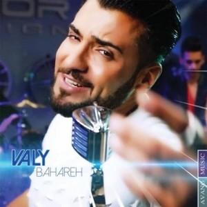 Valy Bahareh 300x300 - متن آهنگ جدید بهاره ولی