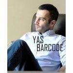 Yas Barcode 150x150 - متن آهنگ جدید بارکد یاس