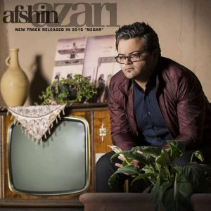 Afshin Azari Negar 300x300 - متن آهنگ جدید نگار افشین آذری