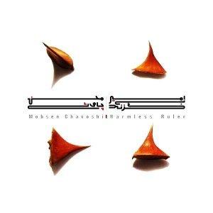 Mohsen Chavoshi Amir e Bi Gazand 300x300 - متن آهنگ جدید این کیست این محسن چاوشی