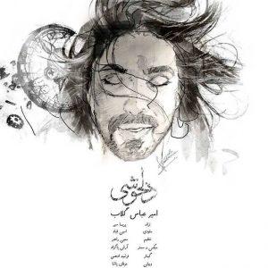 متن آهنگ دلخوشی امیر عباس گلاب