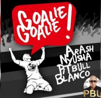 Arash Goalie Goalie e1529248161404 - متن آهنگ گلی گلی آرش
