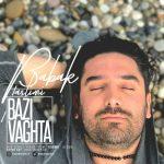 Babak Taslimi Bazi Vaghta 150x150 - متن آهنگ بعضی وقتا بابک تسلیمی
