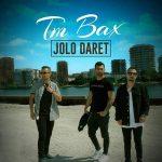 TM Bax Jolo Daret 150x150 - متن آهنگ جلو درت تی ام بکس