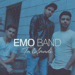 Emo Band Ta Oomadi 150x150 - متن آهنگ تا اومدی امو باند