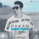 Pakan Abi 150x150 - متن آهنگ آبی پاکان