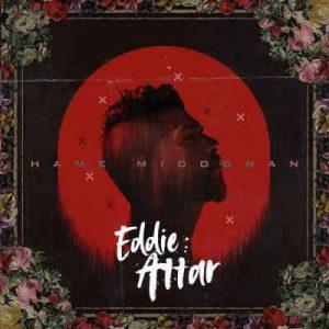 Eddie Attar Divoone Boodi 300x300 - متن آهنگ دیوونه بودی ادی عطار