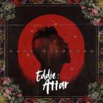 Text Album Eddie Attar Hame Midoonan 1 150x150 - متن آلبوم همه میدونن ادی عطار