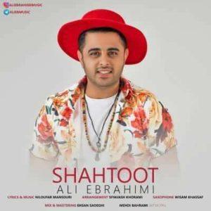 Ali Ebrahimi Shatoot 300x300 - متن آهنگ شاتوت علی ابراهیمی