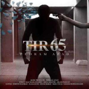 Pedram Azad Tir 65 300x300 - متن آهنگ تیر ۶۵ پدرام آزاد