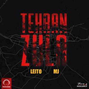 Behzad Leito Sohrab MJ Tehran Zula 300x300 - متن آهنگ تهران زولا بهزاد لیتو و سهراب ام جی