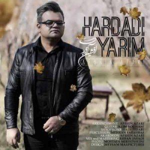 Text Music Afshin Azari Hardadi Yarim 300x300 - متن آهنگ هاردادی یاریم افشین آذری
