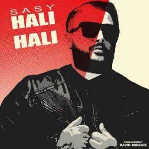 Sasy Hali Hali 300x300 - متن آهنگ حالی حالی ساسی مانکن