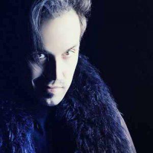 Text Music Ahmad Solo Daro Divar 300x300 - متن آهنگ در و دیوار احمد سلو