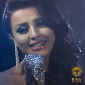 Text Music Sahar Shaame Romantic 300x300 - متن آهنگ شام رمانتیک سحر