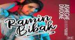 Ramin Bibak Asheghe Divoone 150x80 - متن آهنگ عاشق دیوونه رامین بی باک
