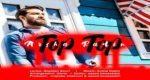 Text Music Arsha Radin Top Top 150x80 - متن آهنگ تاپ تاپ آرشا رادین