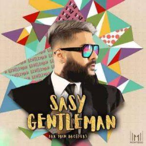 Text Music Sasy Mankan Gentleman 300x300 - متن  آهنگ جنتلمن ساسی مانکن