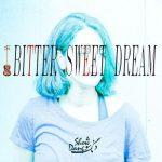 Dang Show – Bitter Sweet Dream 150x150 - متن آهنگ خام خیالی دنگ شو