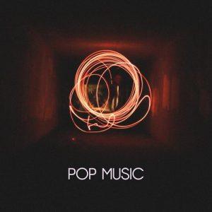 آشنایی با موسیقی پاپ