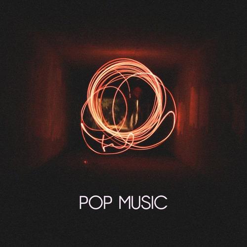POP MUSIC min - آشنایی با موسیقی پاپ
