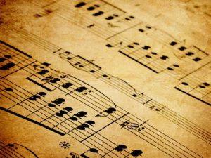 آشنایی ما موسیقی کلاسیک