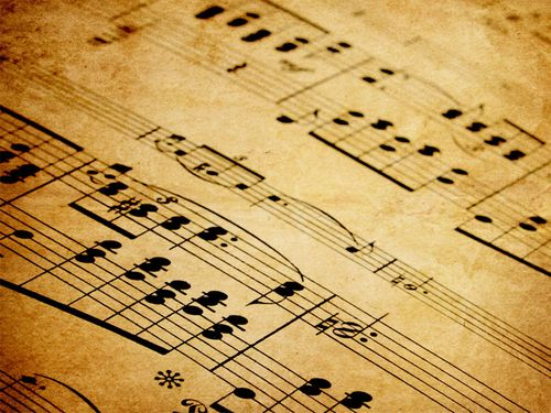 music8001 - آشنایی با موسیقی کلاسیک
