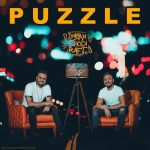 Puzzle Band Donyam Shodi Raft 150x150 - متن آهنگ دنیام شدی رفت پازل باند