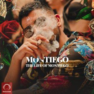 hs آلبوم مونتیگو زندگی مونتیگو 300x300 - متن آهنگ وزه مونتیگو و حصین و سهراب ام جی