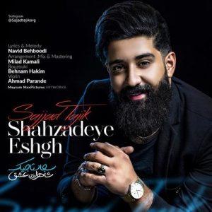 hs متن آهنگ شاهزاده عشق سجاد تاجیک 300x300 - متن آهنگ شاهزاده عشق سجاد تاجیک