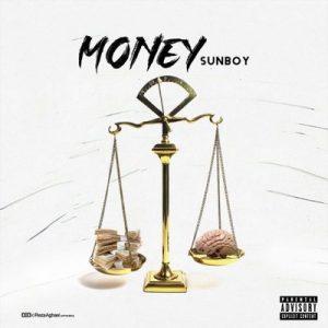 hs متن آهنگ مانی Money سانبوی 300x300 - متن آهنگ مانی Money سانبوی