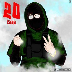 hs متن آهنگ 20 Ezza 300x300 - متن آهنگ 20 Ezza