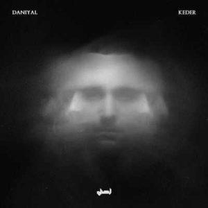 متن آلبوم کدر دانیال 300x300 - متن آهنگ کوچه های 3 متری شایع و دانیال