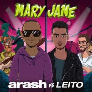 متن آهنگ مری جین آرش و بهزاد لیتو 300x300 - متن آهنگ مری جین آرش و بهزاد لیتو